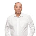 náměstek hejtmana Mgr. František Jura