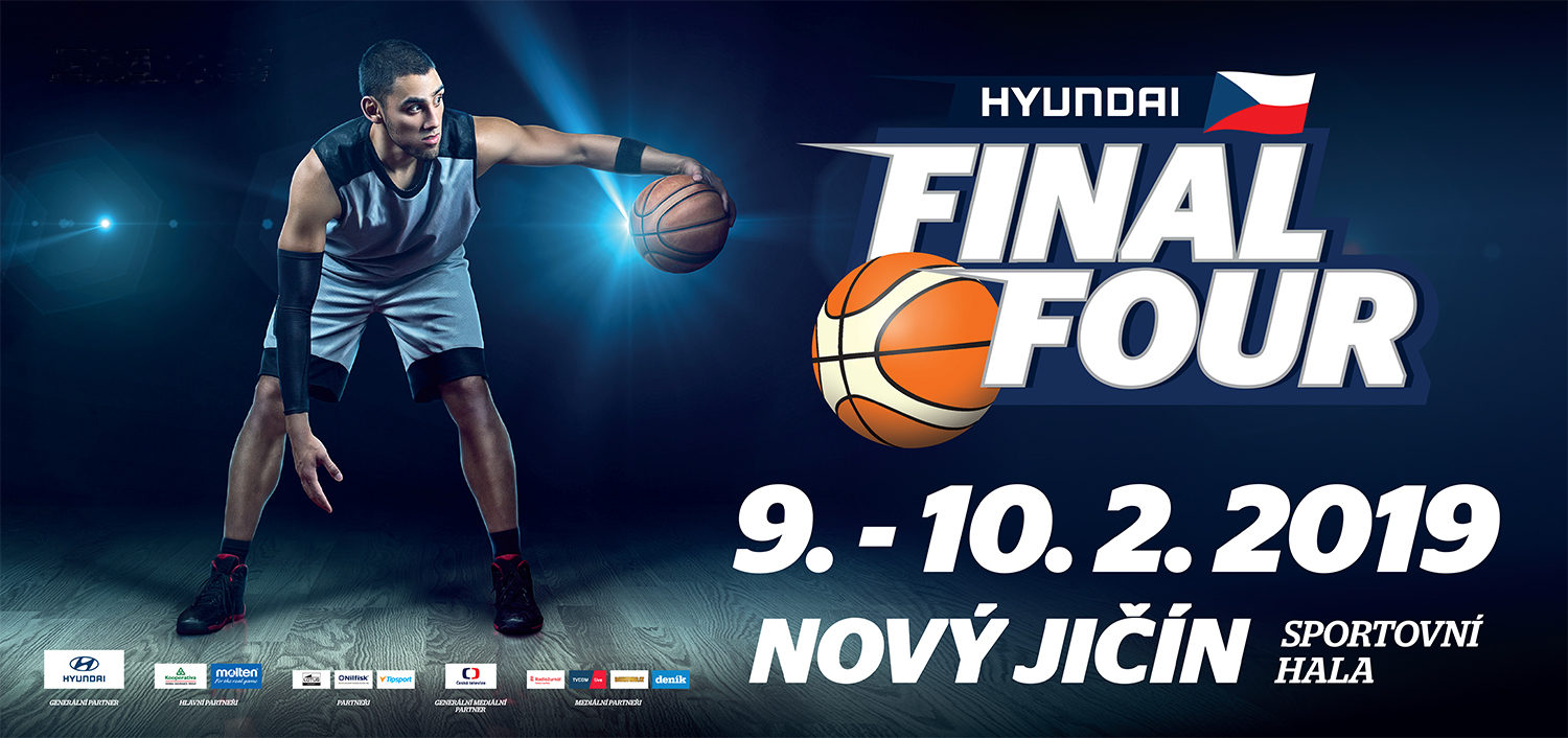 Hyundai FINAL Four